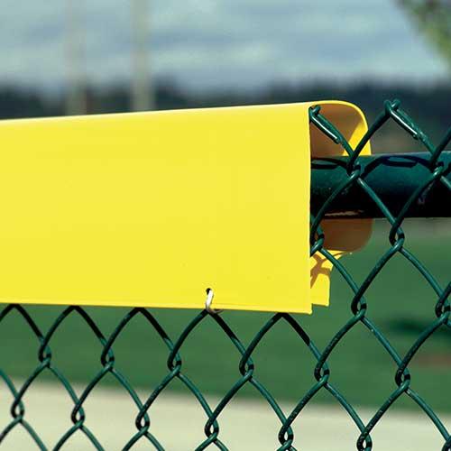 Backstop & Fence Padding