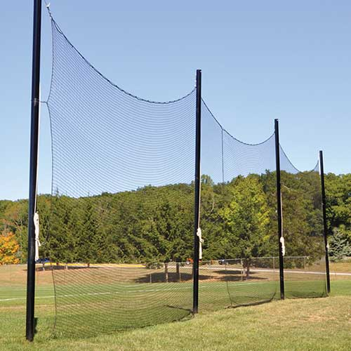 FieldPro Netting™
