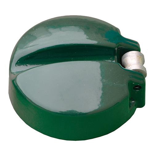 Top Cap (Green)