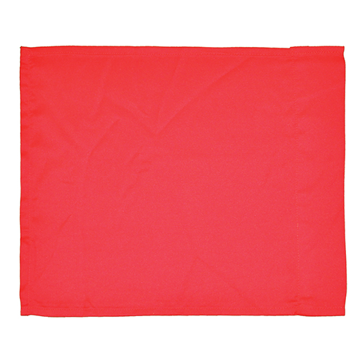 Corner Flag Replacement Flags