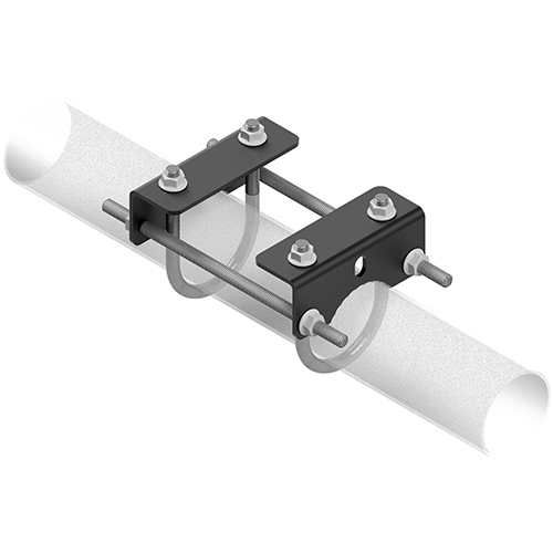 Standard Beam Clamp Fitting