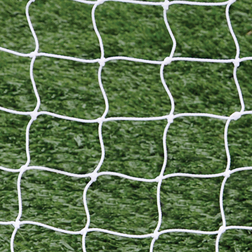 NOVA™ World Cup Goal Net